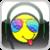 BBM Full Sticker icon