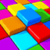 Abacus Logic HD icon