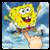 Spongebob Adventure 2 app for free