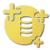iProfit icon