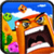 Wobbly Towers icon