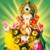 Maha Ganapati Aarti app for free