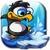 Slice Ice FREE app for free
