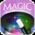 Magic tricks app         app for free