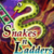Snakes N Ladders Move Free icon