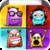 SpookyMooky app for free
