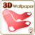 Boston Red Sox 3D Live Wallpaper FREE app for free