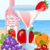 Summer  Cool  Drinks app for free