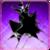 Screen Break HD Live Wallpaper icon