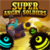 Super Angry Soldiers FREE app for free