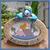Disney Vacation Club Guidance icon