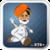 Modi Run 272 app for free