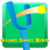 Sling Shot Bird Flying Game app for free