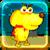 Dog Vs Zombie Cat I app for free