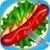 Barbeque Maker app for free