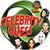 Celebrity Guess app for free