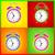 Alarm Ringtones New icon