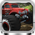 3D Truck Racing app for free