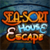 Escape Games 741 app for free