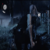 The Evil Within Walkthrough app for free