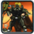 Martian Troopers android  icon