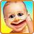FaceWarpp icon