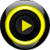 HD-Video Player icon