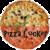 The Pizza Locker icon