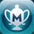 Football Meister app for free