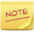 QuickNotes app for free