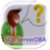 SQL Server DBA Interview Questions icon