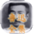 Lu Xun Essays app for free