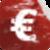 EuroExchange icon