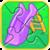Preschool Puzzle Games icon