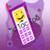 Toe Tac tic app for free
