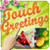 Touch Greetings icon
