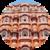 Jaipur v1 app for free