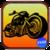 Moto Race Challenge icon