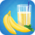 Sport Meal icon