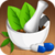 Ayurvedic Treatments app for free