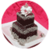 New Years Eve Cake Ideas app for free