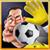 Goalkeeper Premier app for free