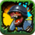 Shoot Crazy Zombie In City app for free
