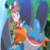 Pokemon Anime app for free