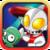 Noah Ultraman Puzzle app for free