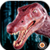 Predatory Dinosaurs Hunter app for free