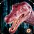 Predatory Dinosaurs Hunter app for free