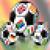 World of Soccer app for free