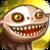 Kobold - War Time 3D icon