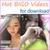 Hot BIGO Live Videos app for free